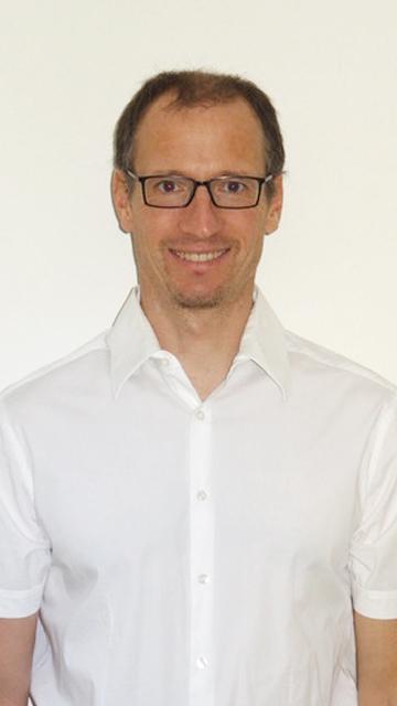 Hans Kassner