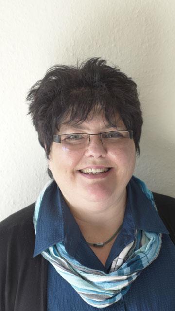 Frau Konrad