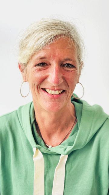 Heike Puerzer-Jost