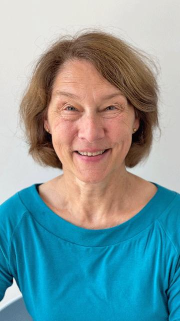Lydia Füßl